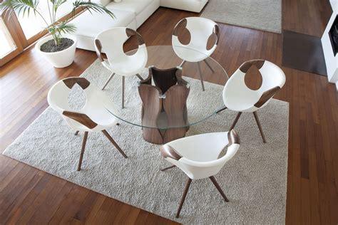 Armchair Design Tonon, With Legs