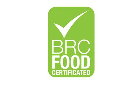 king cuisine king cuisine again brc level a certified