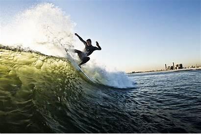 Surf Hurley Surfing Wallpapers Brett Surfboard Simpson