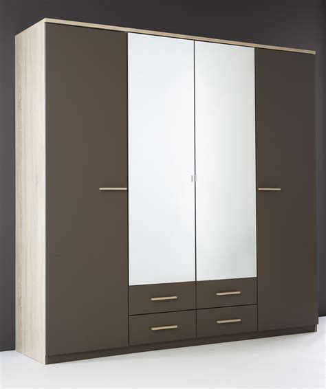modeles armoires chambres coucher modeles armoires chambres coucher armoire chambre taupe