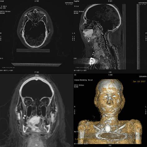 mummies of the pharaohs modern investigations mummies of the pharaohs modern investigations 28 images 3d mummies secrets of the pharaohs