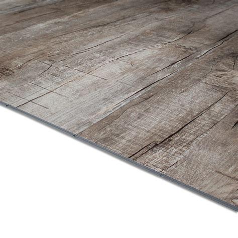 klick vinyl küche neuholz 174 2 40m 178 click vinyl laminat vinylboden eiche