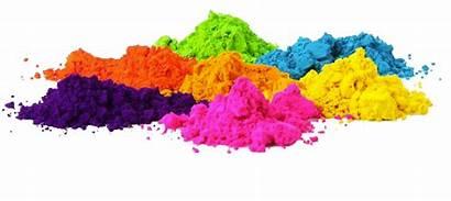 Holi Colors Transparent Colour Happy Powder Indian