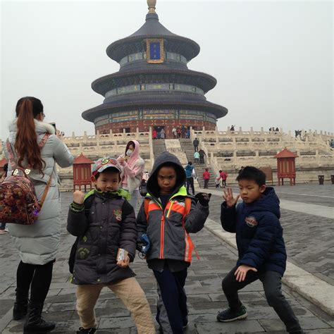 cons of studying in china pros and cons of unschooling in china untigering