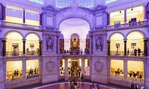 Reiseführer Für Berlin : museumsstiftung ~ Jslefanu.com Haus und Dekorationen