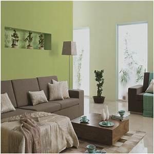 Zimmer Streichen Tipps : gr ne deko wohnzimmer einzigartige 29 ideen f rs wohnzimmer streichen tipps und beispiele ~ Eleganceandgraceweddings.com Haus und Dekorationen
