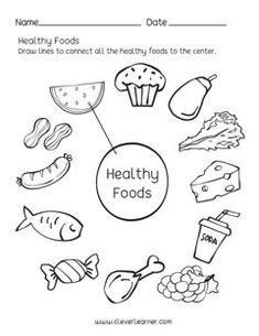 healthy foods  images healthy meals  kids kids