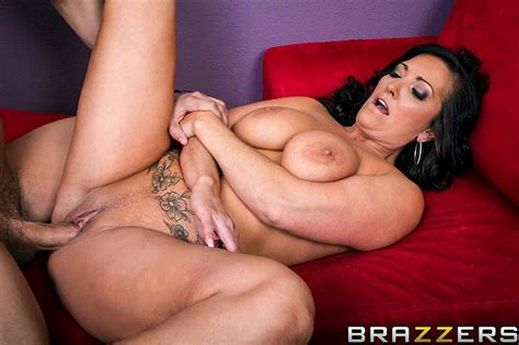 #Mommy #Got #Boobs #Sammy #Brooks #Making #Over #Mommies #Sammy #Was #Just #A #Regular #Milf #Leading #A #Regular