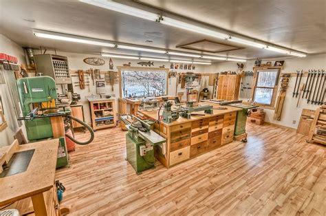 workshop  chrisgotz  flickr garage workshop