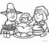 Thanksgiving Coloring Pages Printable Sheets Cornucopia Cool2bkids Printables Sheet Turkey Disney Getcolorings God Rocks Coloringfolder sketch template