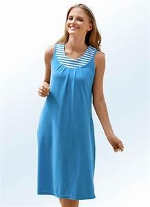 Kleider In Türkis : kleider von bader in t rkis f r damen ~ Watch28wear.com Haus und Dekorationen