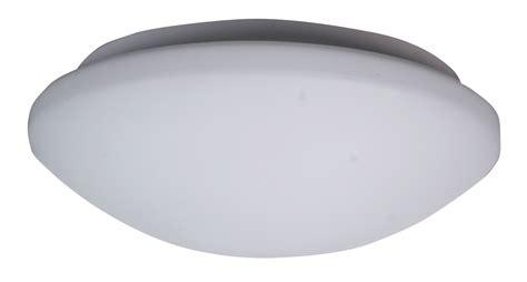eclairage exterieur avec radar luminaire int 233 rieur avec radar