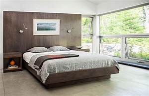Masculine, Bedroom, Ideas, Design, Inspirations, Photos, And