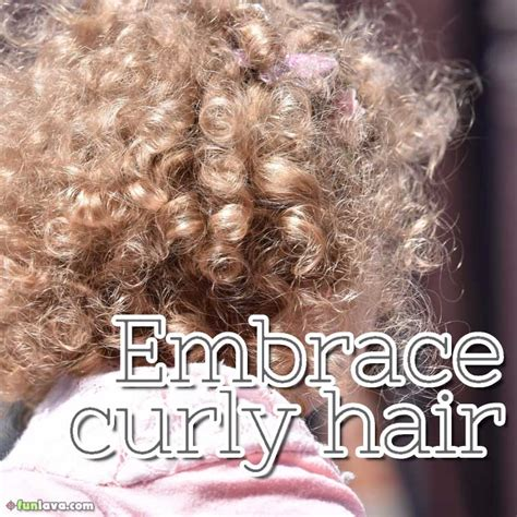 top  lovely curly hair girls quotes sayings