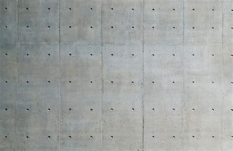 bare concrete  wallpaper mural murals wallpaper