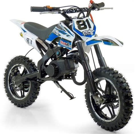 photo quad images moto cross dirt bike pocket cross quad