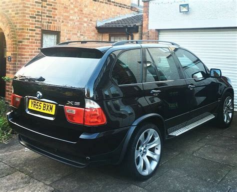 bmw  exclusive   leicester leicestershire