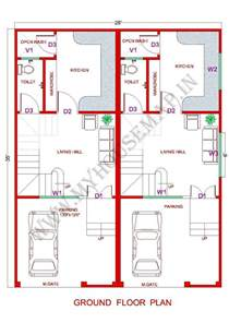 one story country house plans house maps designs simple one floor house plans house
