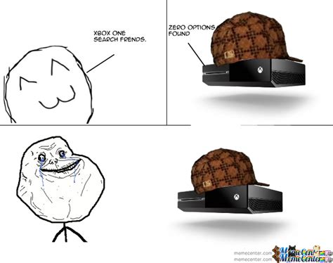 Scumbag Xbox One By Mauricejeee Meme Center