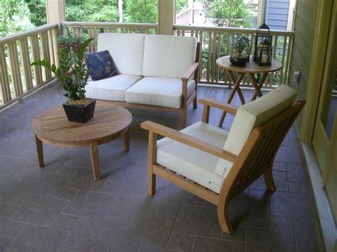 teak furniture retailer atlanta teak furniture announces