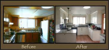 Home Design Before And After Small Kitchen Remodels Before After Welcome To Concept Construction Inc Kitchen Remodels