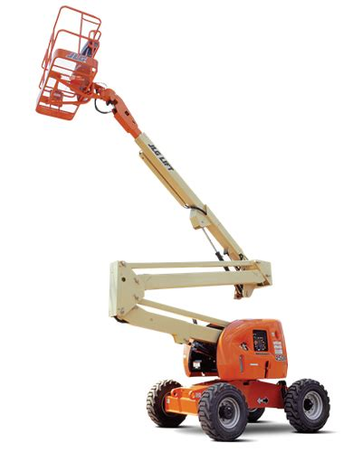 Cherry Picker Hire  Platform Sales & Hire. Richmond Bankruptcy Lawyer Italy Car Rentals. Monitor Hyper V Replication Cable Tv Ratings. Driving Insurance Quotes Moving Companies Okc. Hvac Certification Texas Insurance On License. Customer Data Security Colleges In Roanoke Va. Community Colleges Portland Zynga Help Desk. Culinary Institute Hyde Park Ny. Viterbi School Of Engineering