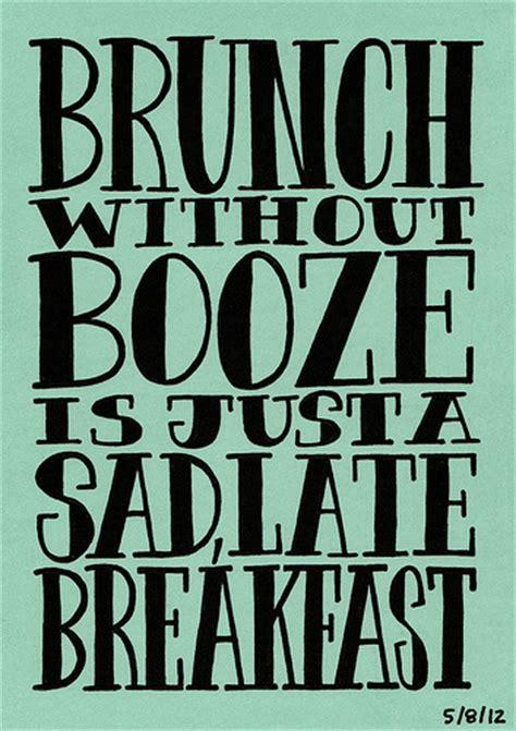serving brunch  sat sun  pm