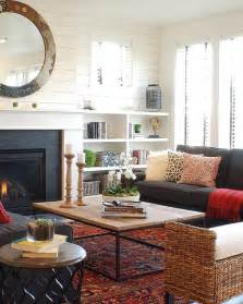 Country Homes Interiors Magazine Subscription 5 Ways To Create A Kid Friendly Family Room Home Stories A To Z