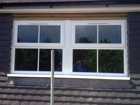 double glazing reigate dormer loft conversion upvc