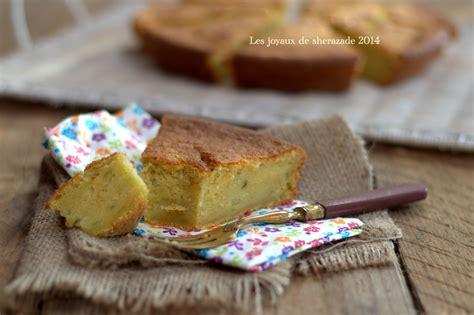 Portail des communes de france : Gâteau Sec Naturel Au Sucre Ghribia / Gâteau sucré aux ...