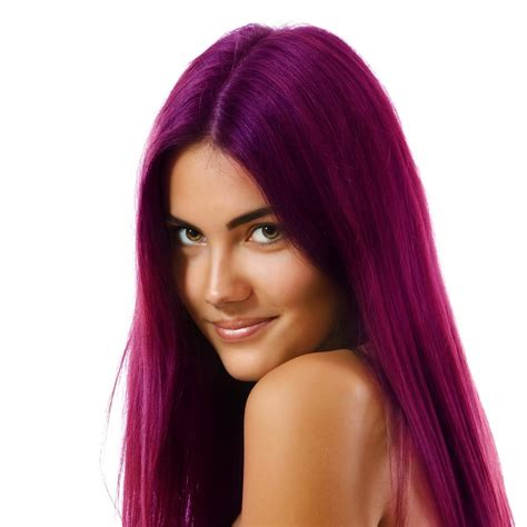 Directions La Riche Semi Permanent Hair Dye Colour Dark