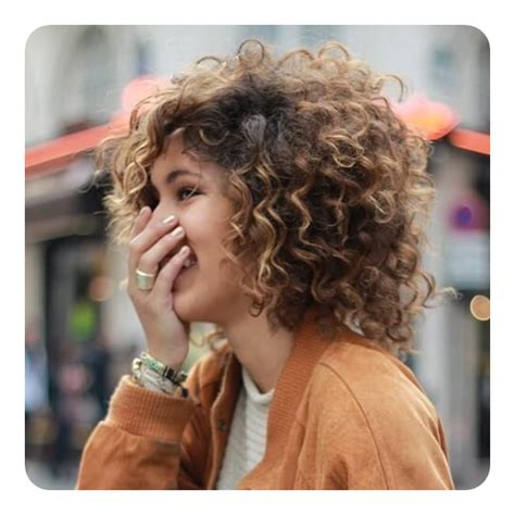 gorgeous perms     love curls