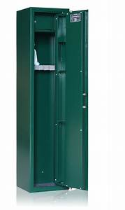 Armoire Forte Arme : armoire forte elite master 5 armes coffre armoires ~ Nature-et-papiers.com Idées de Décoration