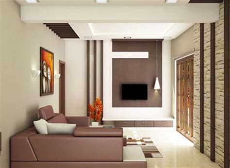 Home Design Ideas Bangalore by An Expert Home Interior Designer In Bangalore For The