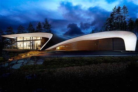 mikkeli wave house uncrate