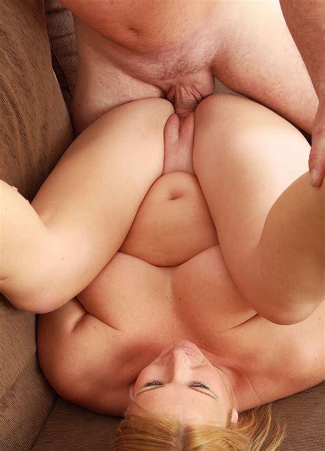 Crosseyed Sex Bbw Fuck Pic
