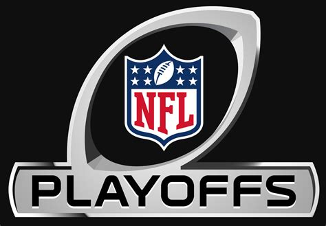 nfl divisional playoffs  schedule predictions odds