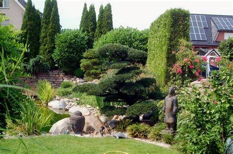 Japanischer Garten Niedersachsen by Gartenbonsai Solit 228 R Japanimport