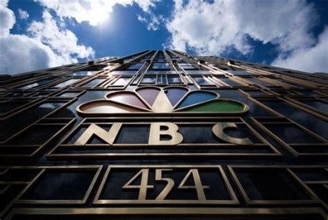 nbc   ventures fight  failed domain deal