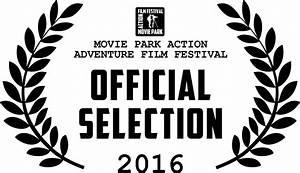 Film Festivals & Awards - Red Dot on the Ocean