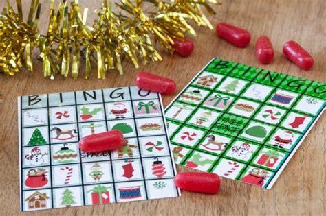 christmas ideas for senior citizens 31 best ideas about geriatric social work on crafts montessori and senior citizen