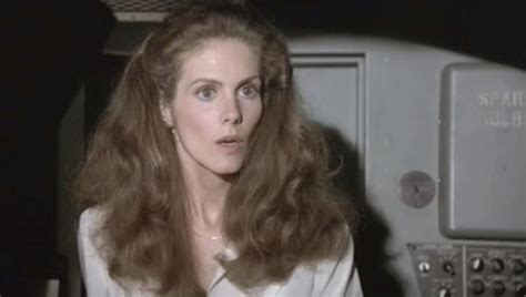 pictures  julie hagerty pictures  celebrities