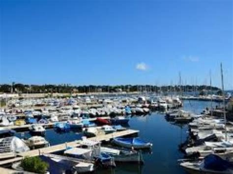 Rent A Boat In Juan Les Pins by Boat Rental Juan Les Pins Yacht Charter Juan Les Pins