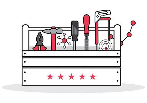 local seo tools  citations reviews rank tracking