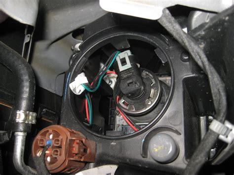 dodge dart headlight bulbs replacement guide 018