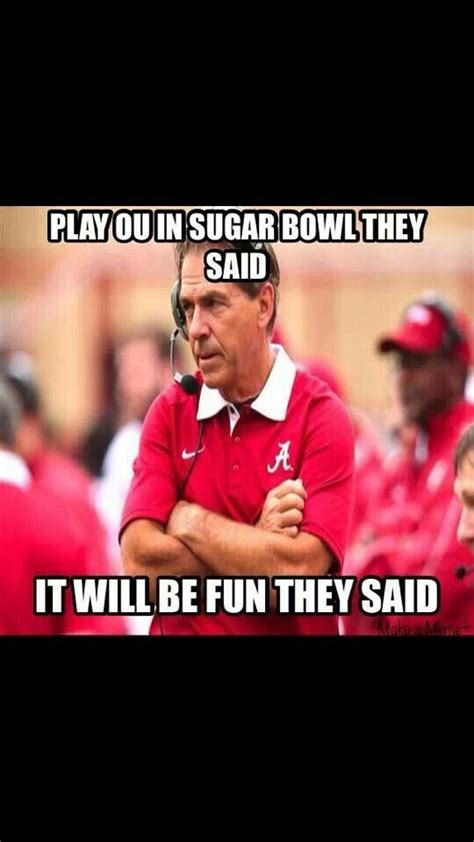 Ou Memes - 12 best ou vs osu memes images on pinterest collage football ou football and boomer sooner