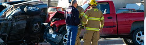 motor vehicle accident compensation claim  nsw