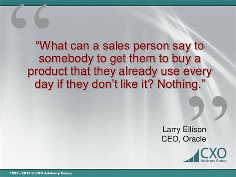 Great Sales Day Quotes