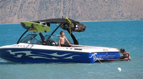 Clear Lake Boat Rentals by Vacaville Boat Rental Yacht Rental Vacaville