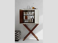 Best 25+ Small bar cabinet ideas on Pinterest